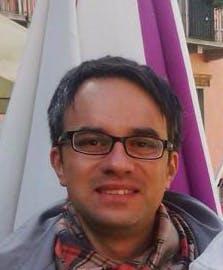 Davide Nadali