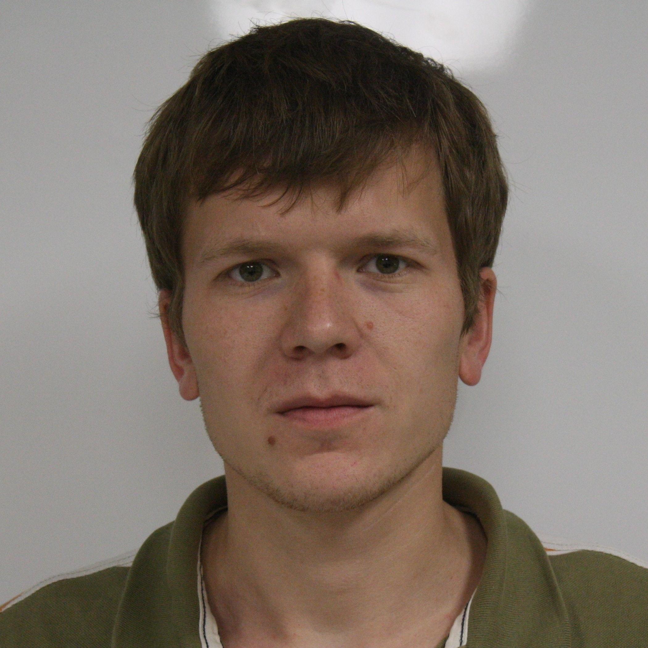Artem A Zhmurov