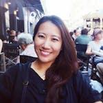 Prof. Letty Kwan