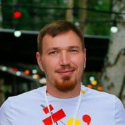 Чистяков Денис