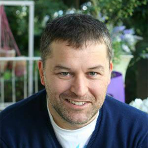 Aziz Tamer Güler