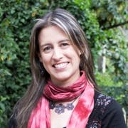 Ana María Velásquez