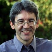 Philippe Grangier