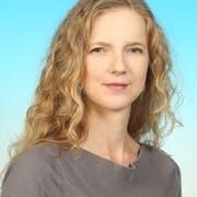 Delian Gaskell