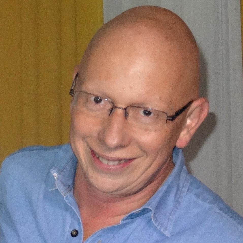 Frédéric Worms