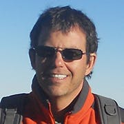 Howard Kramer