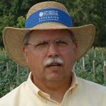 George J. Hochmuth, Ph.D.