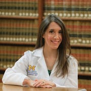 Cathy Goldstein, MD, MS