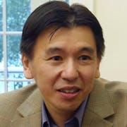 Masato Kajimoto