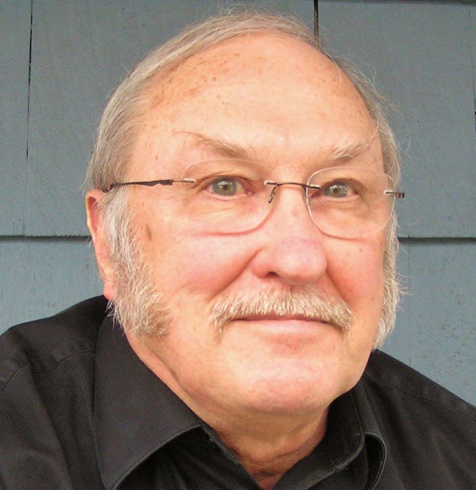 Prof. Leonard W. Hamilton