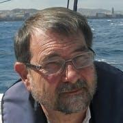 Jordi Salat