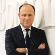 Stefano Caselli