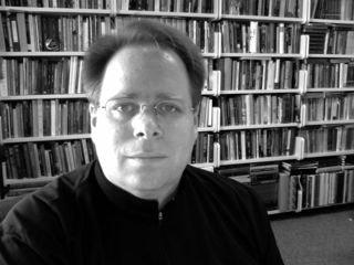 Kurtis R. Schaeffer
