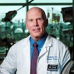 Frederick S. Southwick, MD