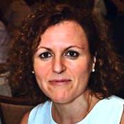 Francesca Peiró