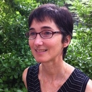 Susan Sauvé Meyer