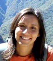 Teresa López-Pellisa