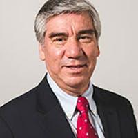 Julio Gálvez Boizard