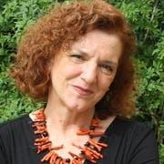 Teresa Serra