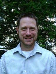 Dr. Tim R Robicheaux