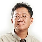 Kim, Nack Joon