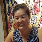 Carla Satie Kamitsuji