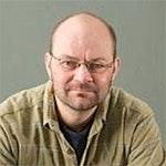 Dr. Ottar N. Bjornstad