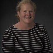 Kim Newman Frey
