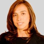 Claudia Patricia Arias Puentes