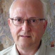 Christiaan Heij