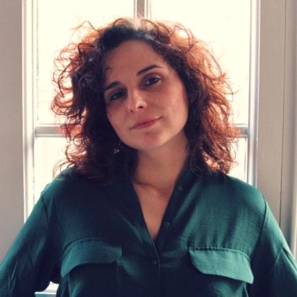 Aina Pérez Fontdevila