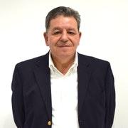 Mtro. Miguel Angel Ruíz