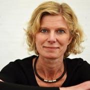 Sara Santesson
