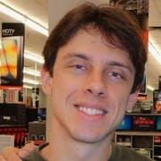 Danilo Marshall