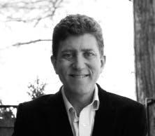 Mitchell Duneier