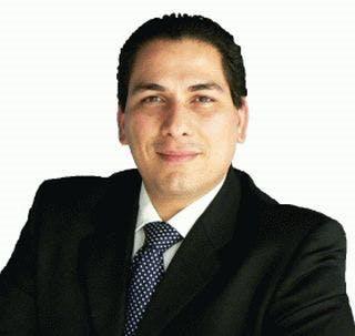 José  Vladimir  Burgos Aguilar, MTI., MSc