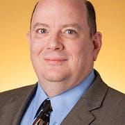 Michael Whitman, Ph.D., CISM, CISSP