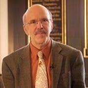 John Ragosta