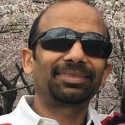Praveen Mittal