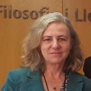 Blanca Garí