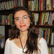 Marta Carolina Ibarra A. - Facultad de Educación