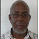 Franklin Mosha, Ph.D.