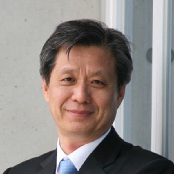 Duck-Joo Lee