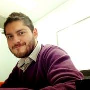 Carlos Hermosa Bosano - Departamento de Psicología