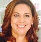 Samira Barbosa Velázquez