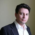 Dr. Victor Galitski