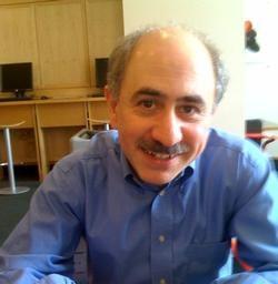 Ramin Mojtabai, MD