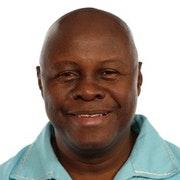Paul-Salomon Ngohe-Ekam