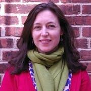 Robyn Turner