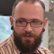 Ilya Udalov
